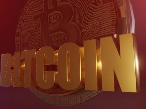SB Bitcoin.PNG