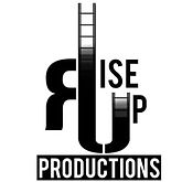 RISE UP PRODUCTIONS.jpg