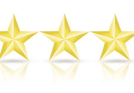 What are CMS Star Ratings?