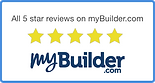 mybuilder-5-stars