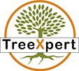 TreeXpert tree care logo