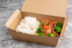 Mandarin Beef.jpg