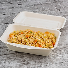 Fried Rice (Small)