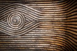 Villa Nao wood texture