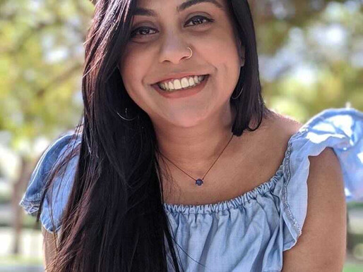 Meet the mastermynd: Radha Dalal