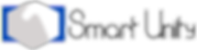 LogoSU-No slogan.png