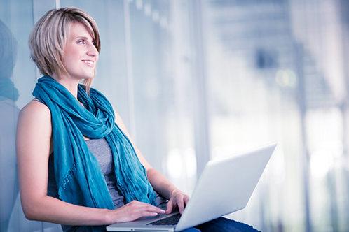Mediumship Program Payment Plan Deposit
