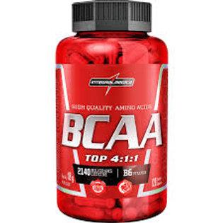 BCAA TOP 4.1.1 120 CAPS