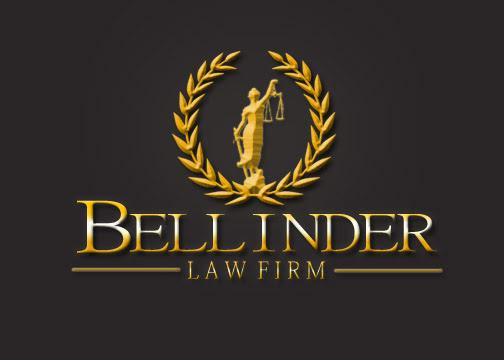 Bellinder Logo