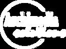 logo_Archimedia Solutions