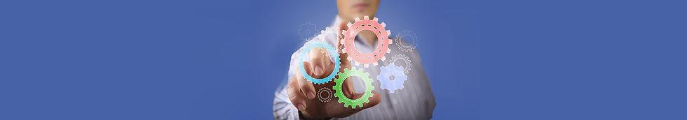 Archimedia Solutions il software su misu
