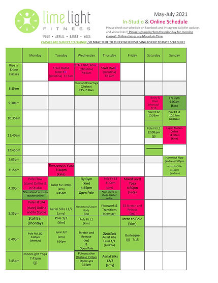lime light schedule May -July 2021-page-
