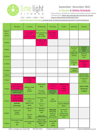 lime light schedule sept-dec 2021-page-001 (4).jpg