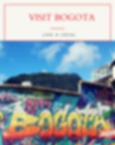 Visit_Bogota_like_a_local.png