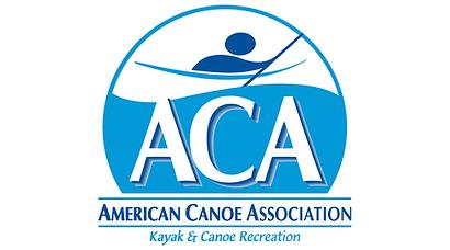 american-canoe-association-aca-vector-lo