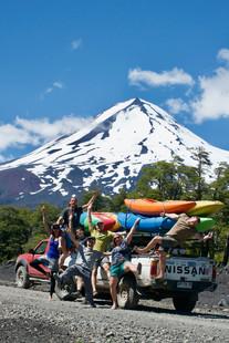 LosLeones.ch_Camps_Chile