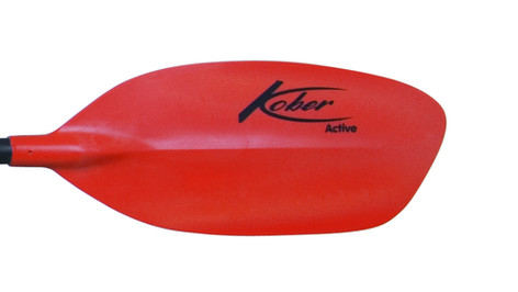 Kober Active