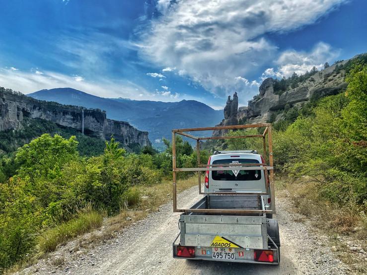 LosLeones_Camps_Shuttlemobil