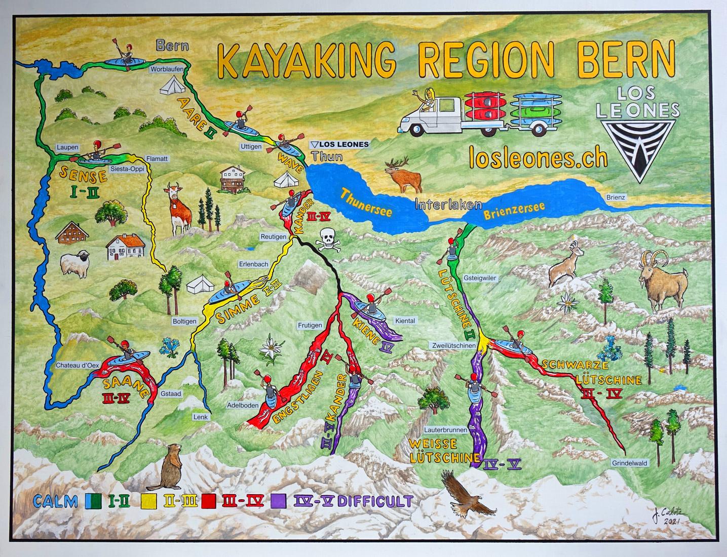 Kajakregion Berner Oberland.jpg