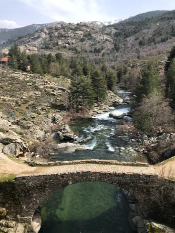 LosLeones_Camps_Korsika