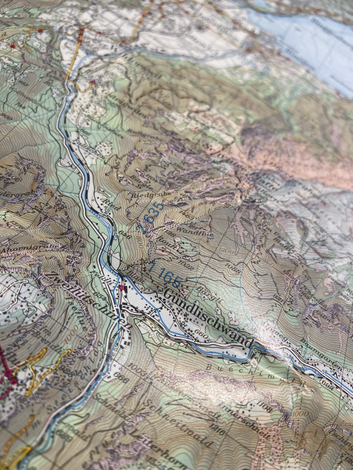 LosLeones.ch_Camp_Map