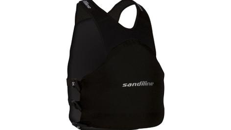 Sandiline Slalomweste