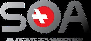 SOA_Logo 2.png