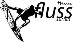 flusssurfen_logo_black_edited.jpg