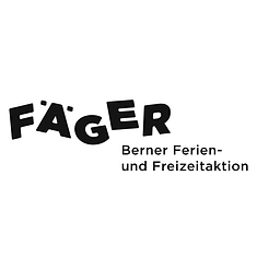 logo-faeger-compo.png