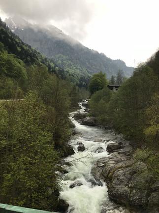 LosLeones.ch_Camps_Valsesiamagic