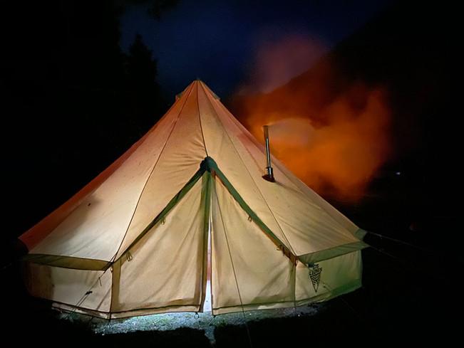 LosLeones_Camps_tipi