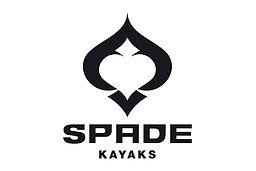 Press_SPADE_KAYAKS_1_black_rgb.jpg