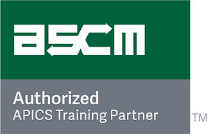 ASCM Partner Mark_Authorized_Training.jp