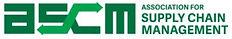 ASCM Logo.JPG