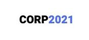 Corp 2021 Magazine.png