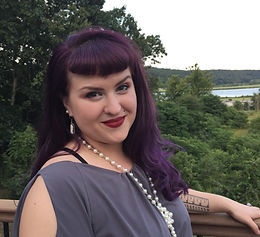 Paige Striebig - GSLA member.JPG