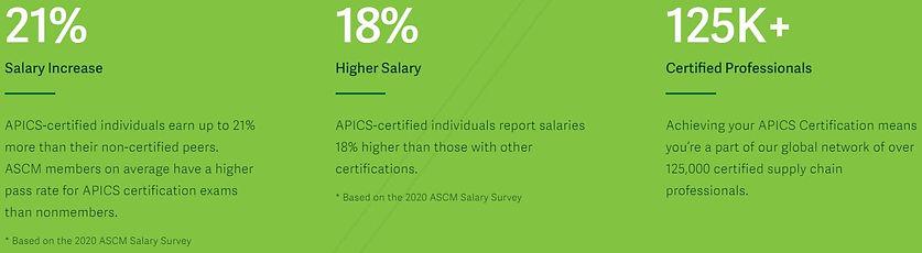 snip of cetification benefits.JPG