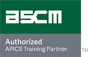 ASCM Partner Mark_Authorized_Training.jp