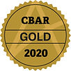CBAR_MEDALLION_2020_gold (1).jpg