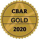 CBAR_MEDALLION_2020_gold (1).jpg