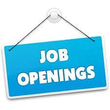 Job Posting Pic.jpg