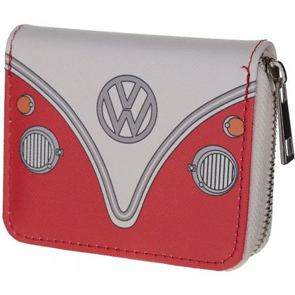VW Campervan Purse