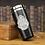 Thumbnail: Harry Potter Travel Mug