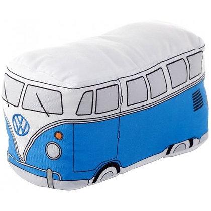 VW Campervan Doorstop