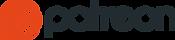 1280px-Patreon_logo_with_wordmark.svg.pn
