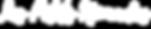 Logo Text White.png