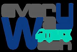 Winnipeg Truck Wash