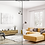 Thumbnail: Real Estate Photography Presets