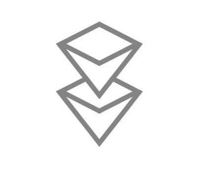 Bitclout - The Future for Creators and Artists