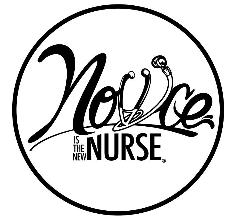 new grad nurse course nursing with finesse Nursing Student Nurse Resume